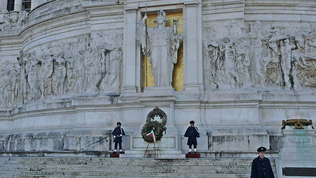 рим, достопримечательности рима, памятники рима, витторио эммануэле, король италии, памятник витториана, витториано, алтарь отечества, музеи рима, музей рисорджименто