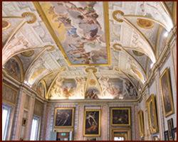 Galleria_Borghese2