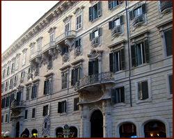 Galleria_Doria-Pamfili_1