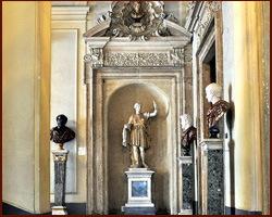 Galleria_Doria-Pamfili_2