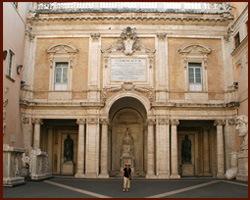 Musei_Capitolini1