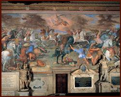 Musei_Capitolini2