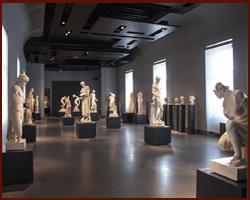 Museo-Nazionale-Romano_1