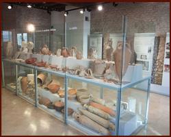 Museo-Nazionale-Romano_3