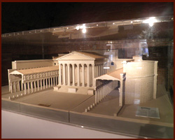 Museo-dei-fori-imperiali_1