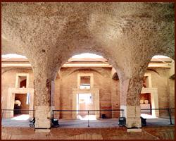 Museo-dei-fori-imperiali_2