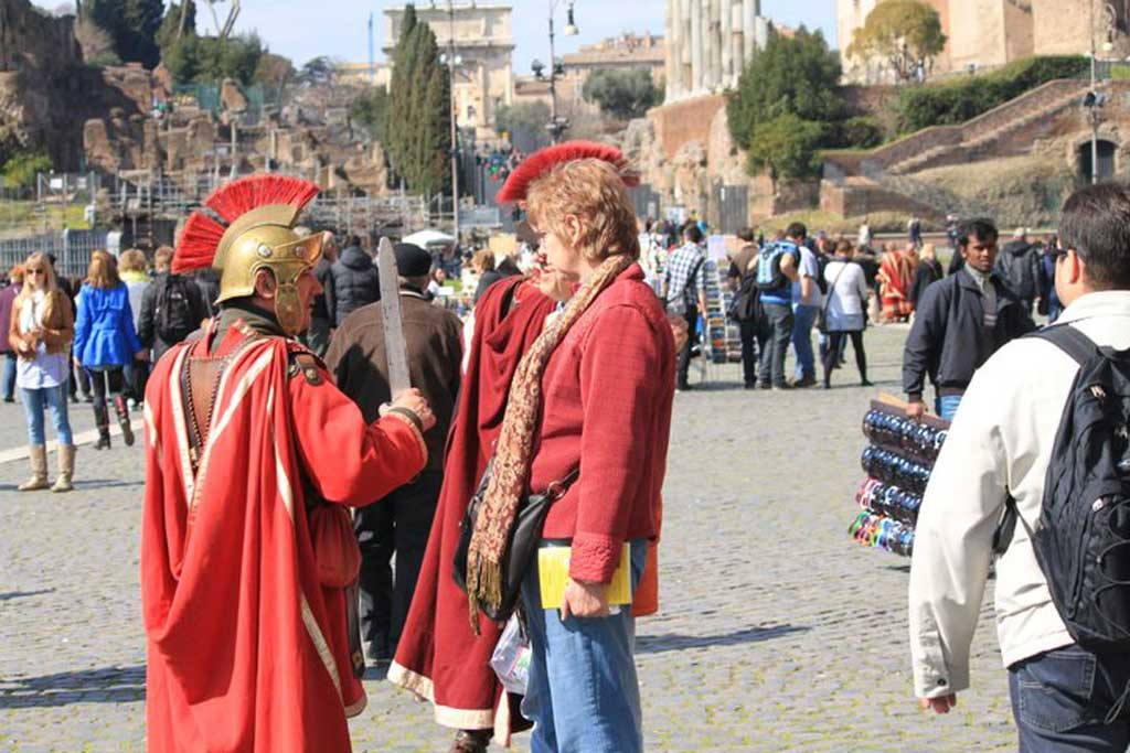 путешествия, поездка в рим, пездка в италию
