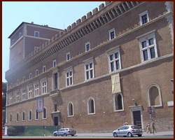 Palazzo_Venezia1