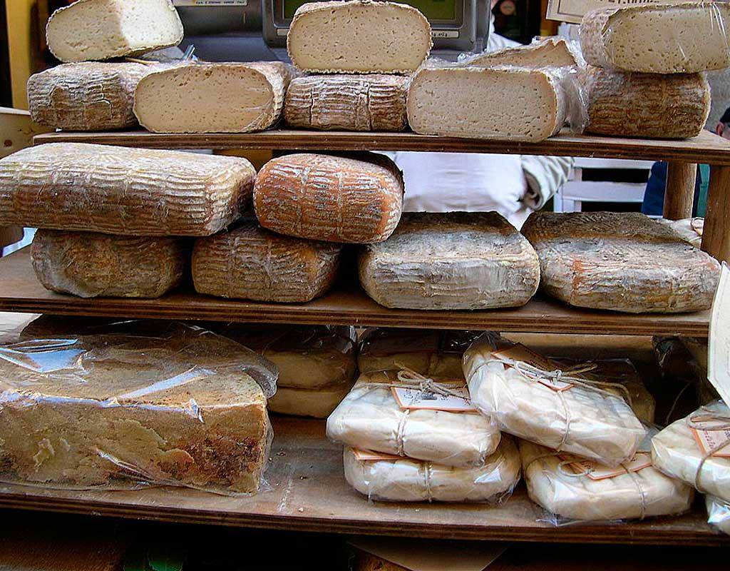 сыры, итальянский_сыр, сыры_италии