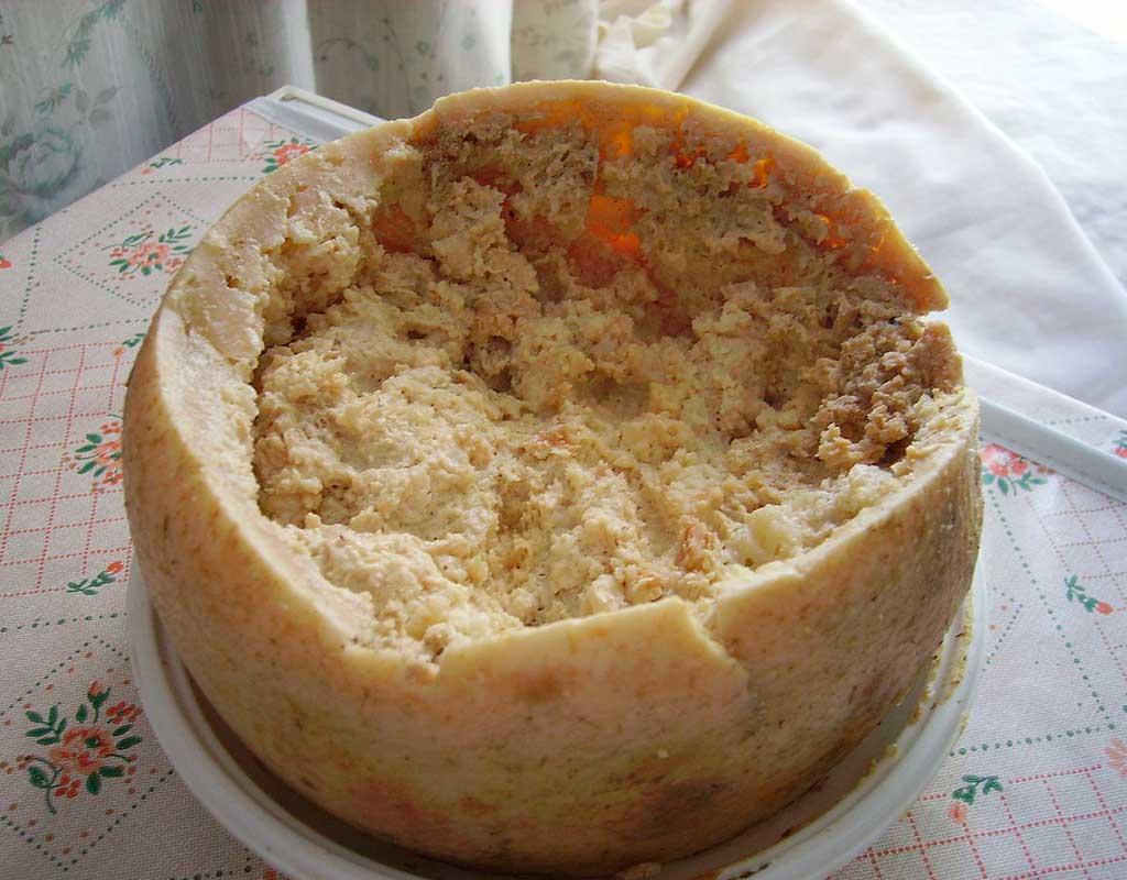 сыр, итальянский_сыр, сыры_италии, казу_марцу