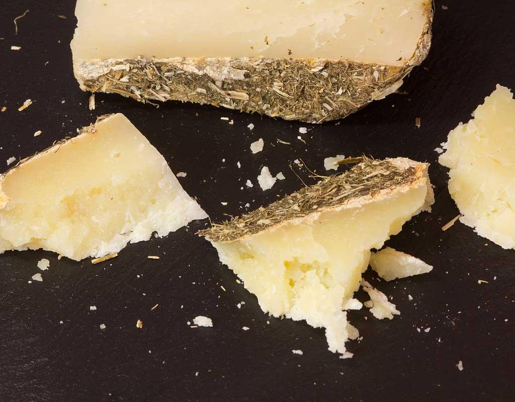 сыр, итальянский_сыр, сыры_италии