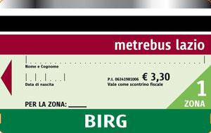 brig билеты городской транспорт рима стоимость билетов рим