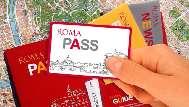 roma_pass