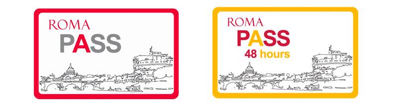 roma_pass3