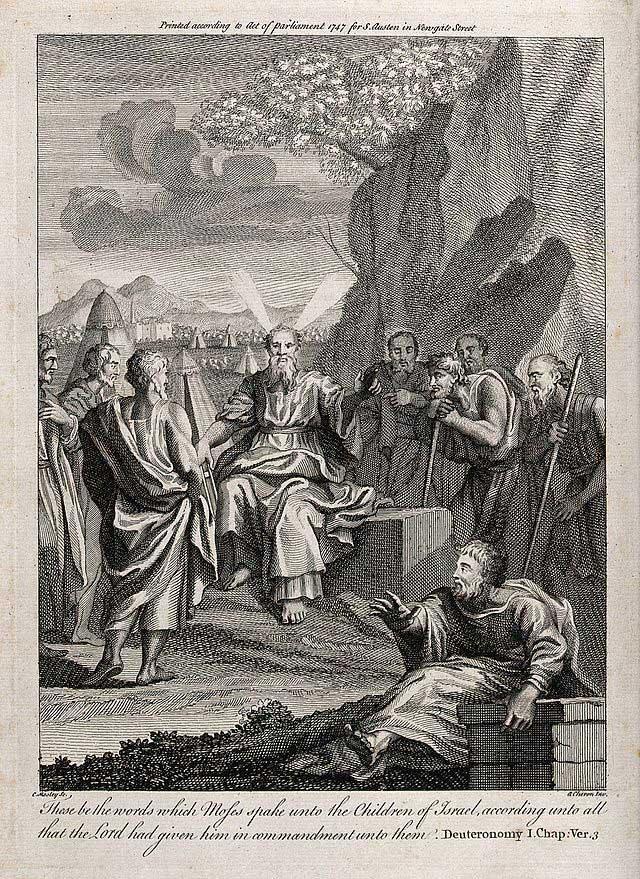 моисей микеланджело буонаротти рим достопримечательности скульптуры