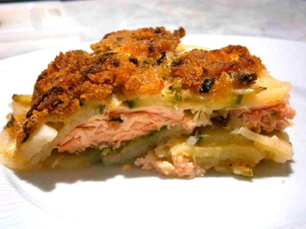 итальянская кухня, рецепты итальянской кухни