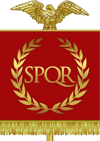 spqr история италии рима древний рим римская республика