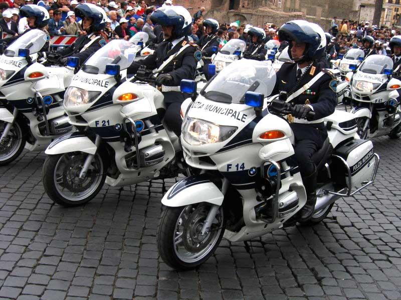 полиция в Италии история, карабинеры, Итальянские полицейские, силовые структуры Италии, полиция Рима, полиция Лацио