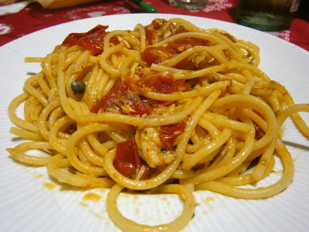 итальянская кухня рецепты итальянской кухни паста карбонара макароны