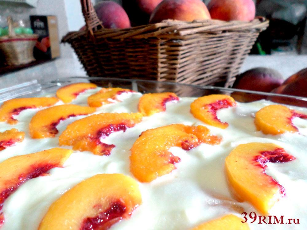 итальянская кухня рецепты итальянской кухни итальянские десерты рецепт фото тирамису классический персиковый персики