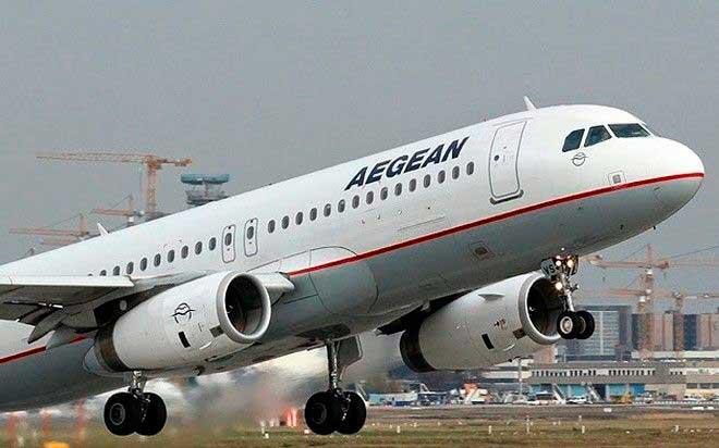 Easyjet wizzair Aegean Ryanair lowcost дешевые перелеты  авиабилеты недорого  бюджетные авиакомпании лоукостеры