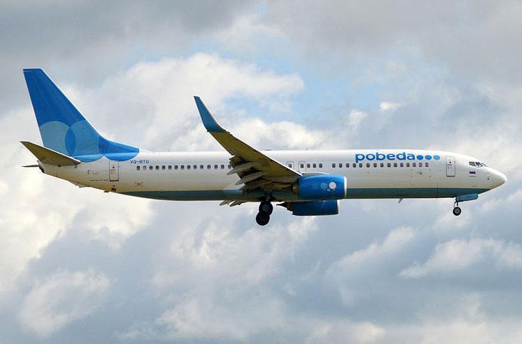 Бюджетные авиакомпании лоукост и дешевые перелеты в Италию - это реально