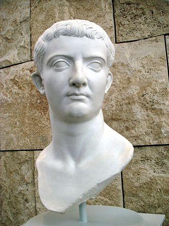Римский император  Октавиан Август женщины императрицы императора Скрибония Либона Клодия Ливия Друзилла Юлия Клавдия Пульхра тиберий
