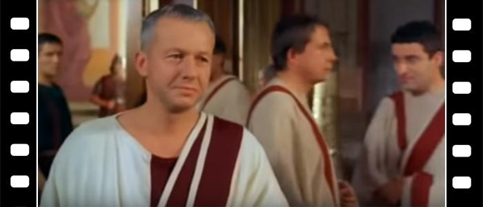 фильмы римской империи римских императорах древний рим исторические фильмы о риме
