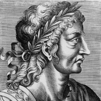 Сервий Туллий – шестой царь Рима