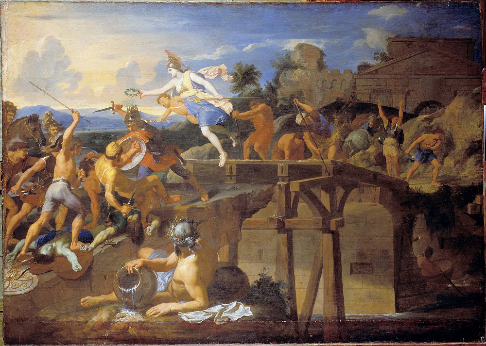 Horatius_Cocles_defending_the_Bridge