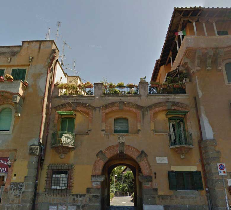 piazza_Benedetto_Brin