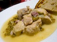 тушеная индейка с овощами пошаговый рецепт с фото индейка рецепты индюшка итальянская кухня