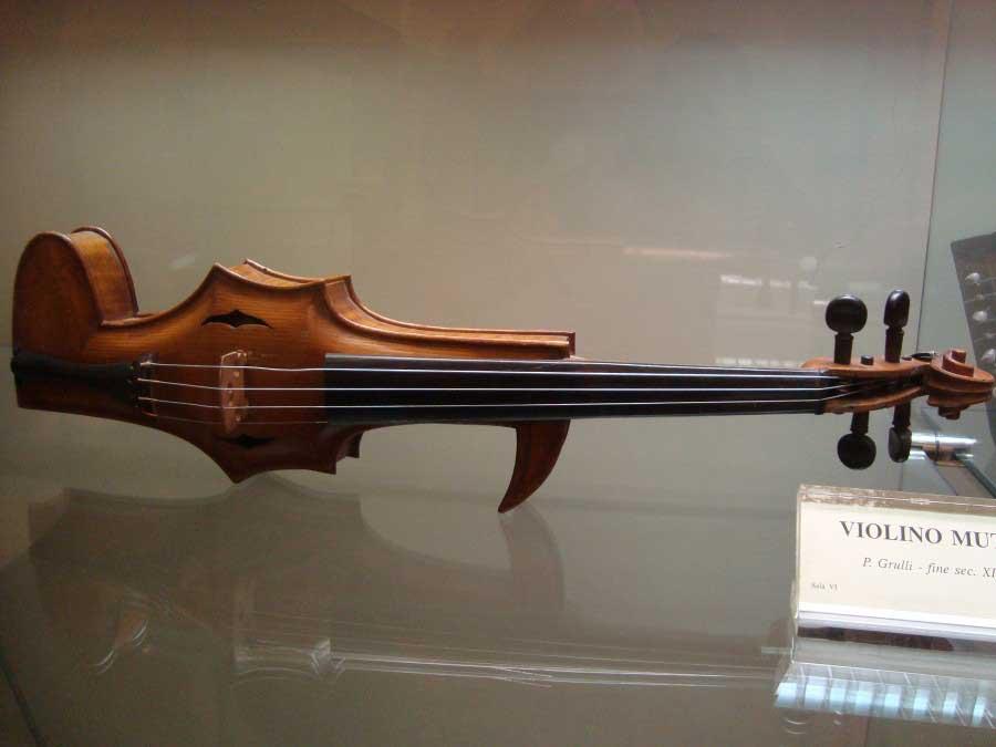 Museo_degli_Strumenti_Musicali