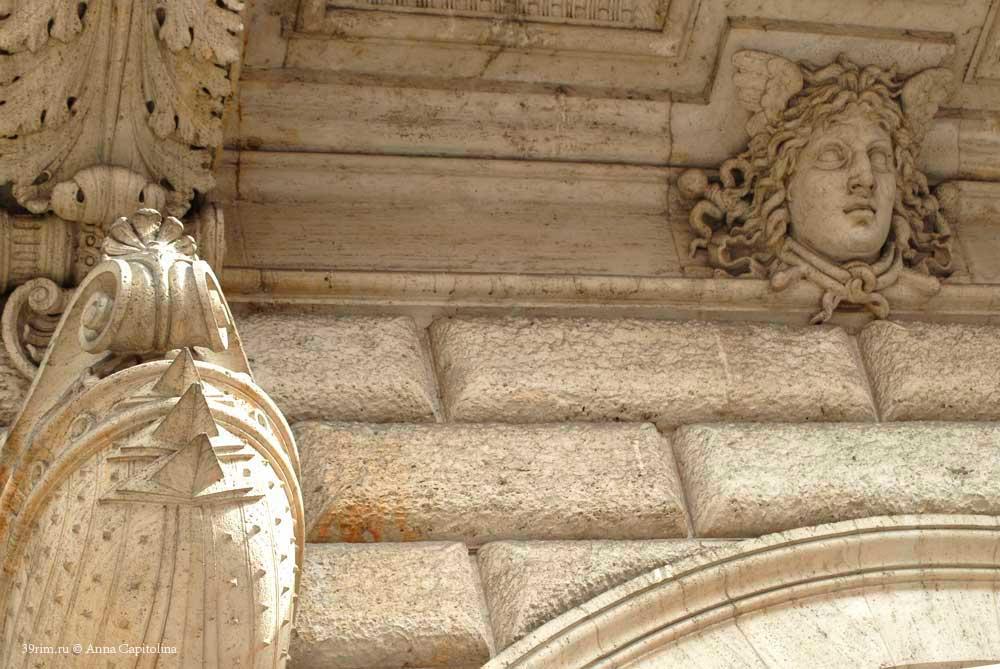красивые фото рима достопримечательности рима пешком за один день виа национале национальная улица рим архитектура вечный город улицы здания ферари ferrari