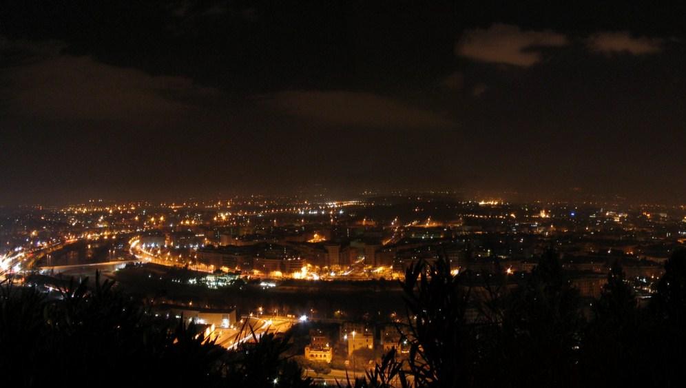 главные достопримечательности Рима вечный город что посмотреть куда сходить история рима смотровые площадки рима зодиак панорамные виды рима