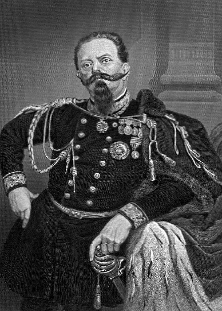 виктор эммануил витторио эммануэле первый король объединенной италии рисорджименто савойская династия объединение италии королевство италия