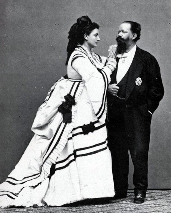 виктор эммануил витторио эммануэле первый король объединенной италии рисорджименто савойская династия объединение италии королевство италия роза верчеллана