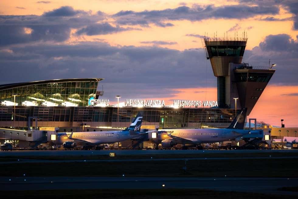 Санкт Петербург Рим как добраться авиаперелет аэропорт Питер Петербург Хельсинки Рим дешево