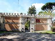 Дом-музей Пьетро Каноника