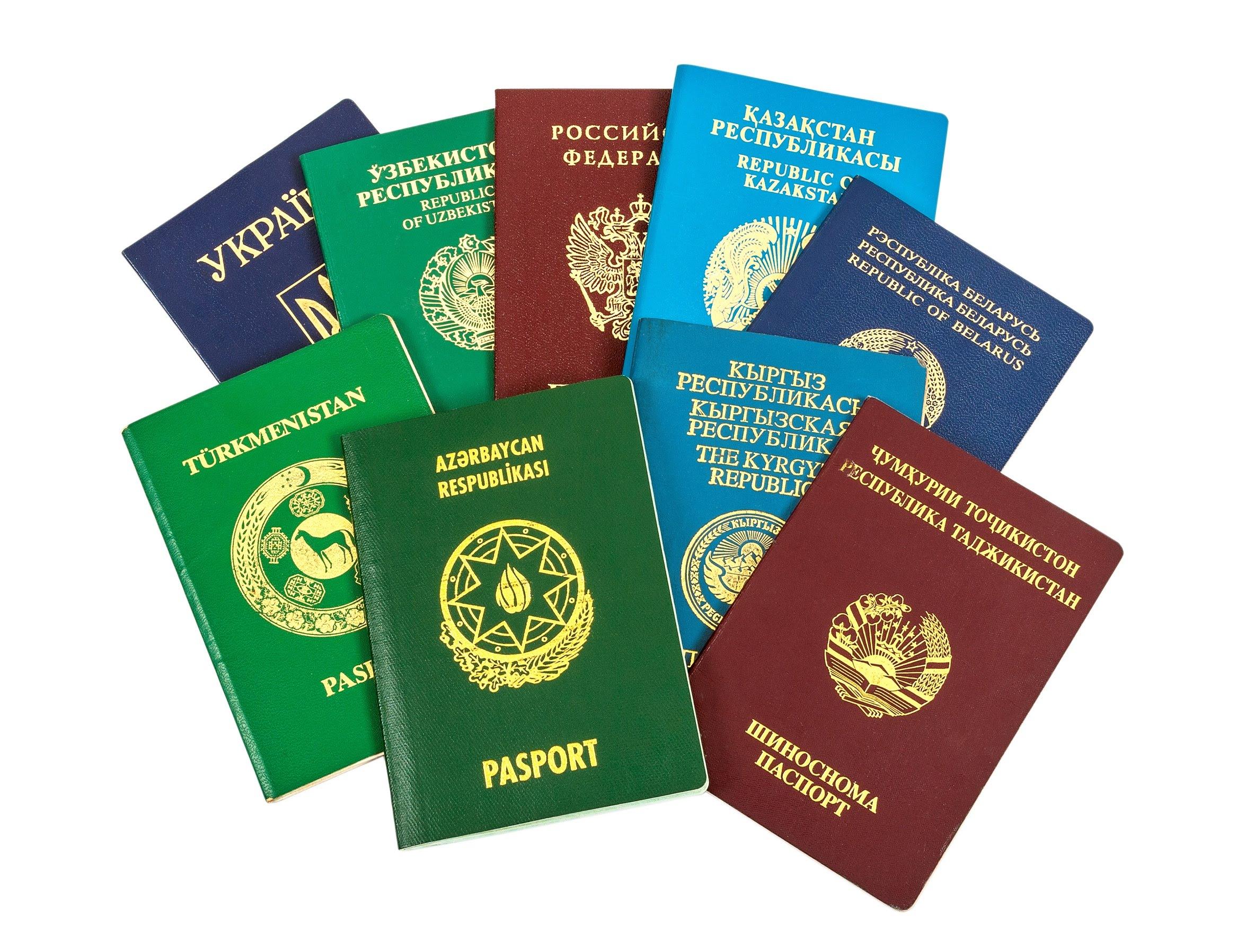 шенгенская виза италия, документы для визы, получение визы, визовые центры
