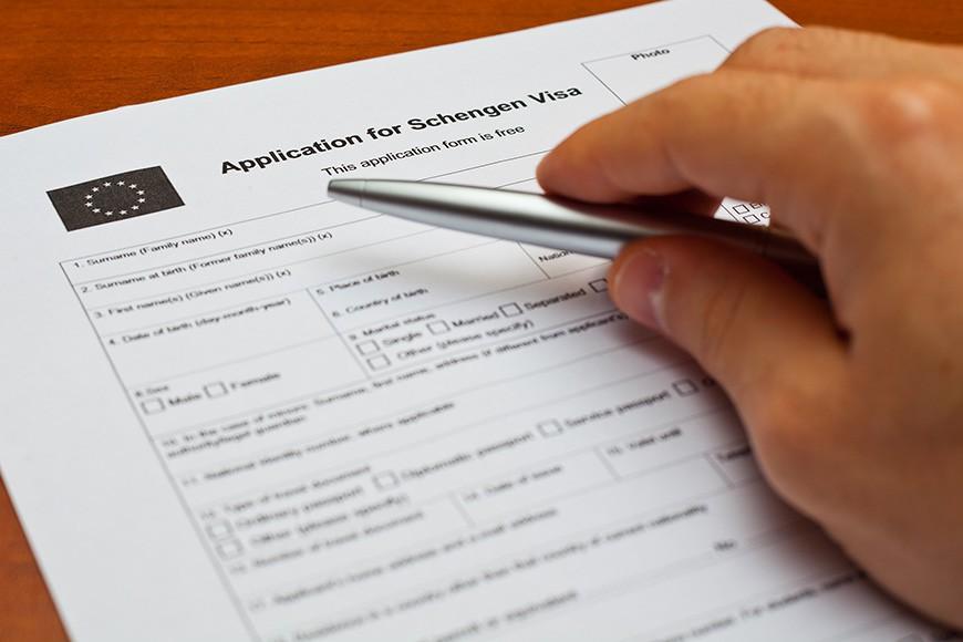 шенгенская виза италия, документы для визы, получение визы италия, визовые центры, как получить визу, виза италия