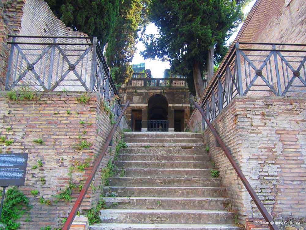 palazzo_monte_palatino