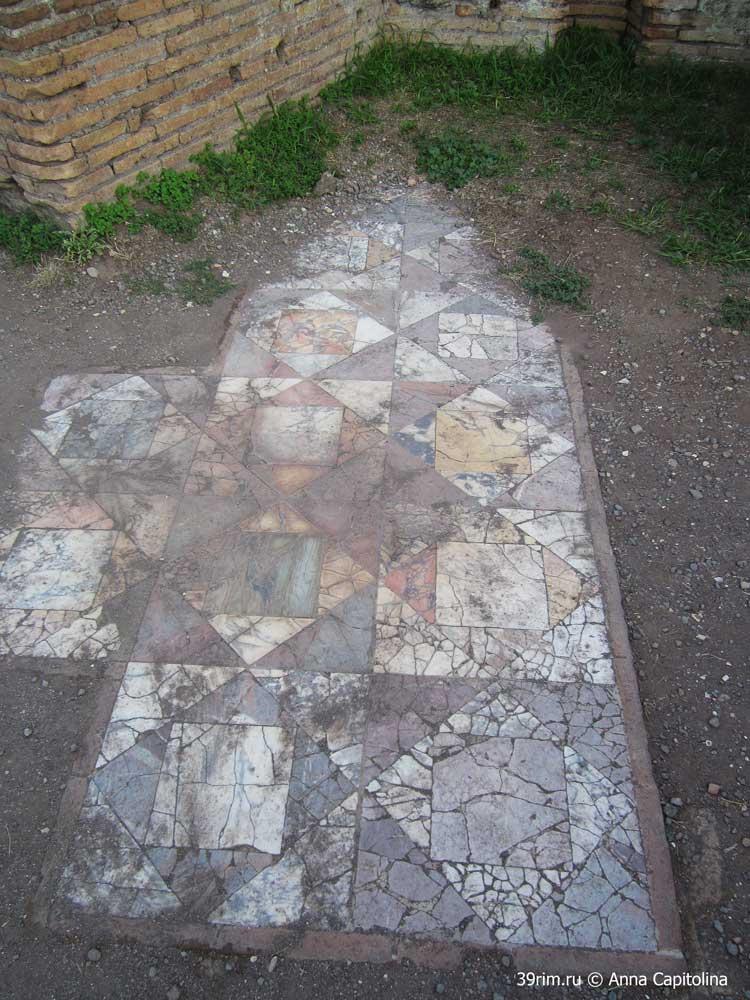 mozaic_monte_palatino