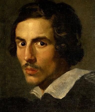 джованни джан лоренцо бернини итальянский скульптор архитектор эпоха возрождения барокко