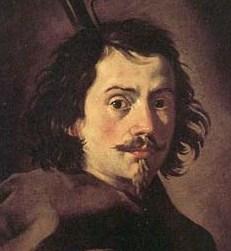 итальянский архитектор скульптор художник эпоха возрождения великие мастера рим  в риме  Франческо Борромини