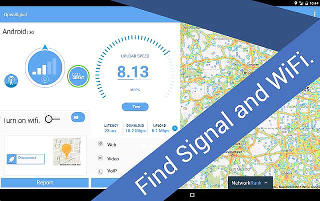 wi-fi_maps