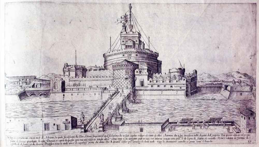 замок_святого_ангела_1575