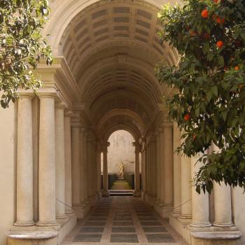 Джелато в Риме: 10 лучших джелатерий столицы
