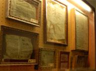 Необычный Музей Душ в Риме и охота на привидений