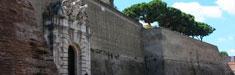 Musei Vaticani выставки в риме ватикане музеи ватикана рембрант